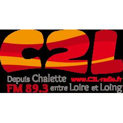 C2L Radio (Montargis 45)