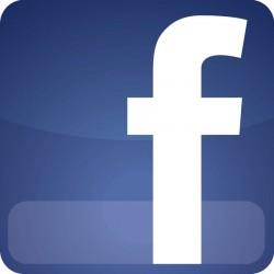 Facebook ''Pro'