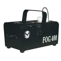 Machine à fumée 400w