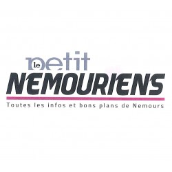 Le petit Nemouriens 77 (Journal gratuit)