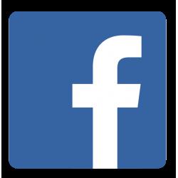 Parution sur compte Facebook PUBLO