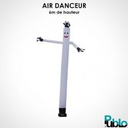 Air dancer 6m