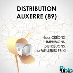 distribution auxerre