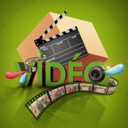 Pub vidéo - Motion Design 2D