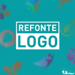 Logo - Refonte d'un logo