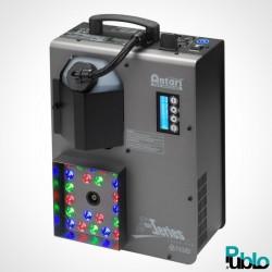 Machine à fumée Z1520RGB ANTARI