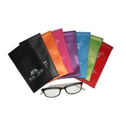 Etui à lunette - Clic Clac