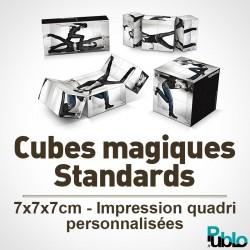 Cube Magique Standard