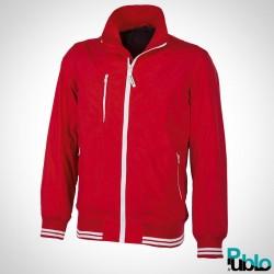 Blouson sportswear (Unisex)