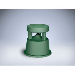 Enceinte FreeSpace® 360P-II 100V - BOSE