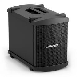 Bose® L1® Modèle 1S avec caisson de basses B1 BOSE