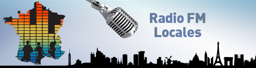 Radios Locales