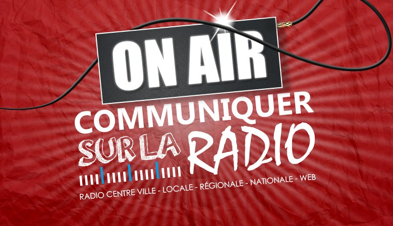 En tant que Régie Publicitaire, Publo vous propose de communiquer sur toute les radios de France du local au national